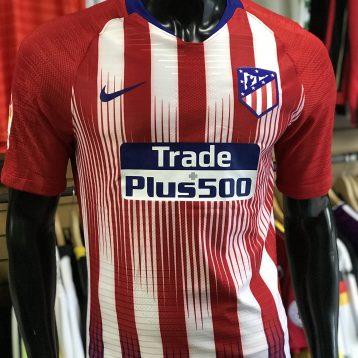 7ee5c94ceaa5c Camiseta Barcelona Edición Especial 20 años nike - Fútbol de Primera