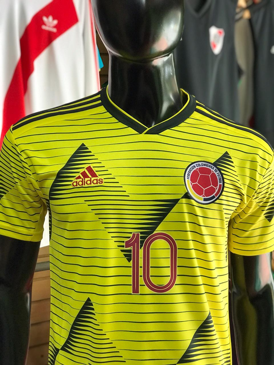 camiseta del barcelona xxl